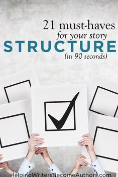 Who knew furry little rodents were such experts on story arc? See the three-act structure acted out to perfection! Book Writing Tips, Editing Writing, Writing Resources, Writing Help, Writing Skills, Writing Prompts, Writing Memes, Writing Ideas, Writing Software