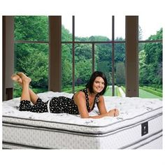 $157 = Free shipping Pillow top