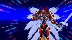 Digimon World: Next Order si mostra in nuove immagini