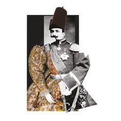 L E S  I S  M O R E @lesbenjamins  #LesBenjamins #SpringSummer2015 #Queen #Turkey #Turkiye #Istanbul #Tshirt #Fashion #Swag