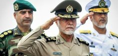"Iran Assures Nuke deal won't prevent ""Israel's Destruction"""