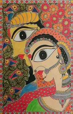 Vidushini Prasad