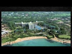 Andaz Maui at Wailea - Amenities and Features for our Luxury Resort and Spa#newMauiresort @hawaiiguru