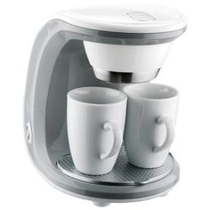 Futuristic Coffee Machine Red Hote Ls This One Is For Prejal Raval My Sister
