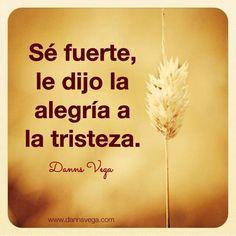 Mejores 364 Imagenes De Alegria En Pinterest Spanish Quotes Words
