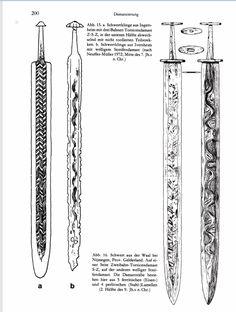 Nijmegen zwaard page 200.png