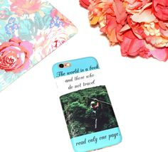 Do you love creating your own personalized items? You can personalize your own iPhone cover using @CaseApps ! Come see the new website and win a $40 credit towards your own!