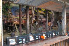 10 best table mountain rancheria park images fresno fair table rh pinterest com