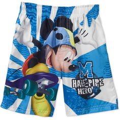 5dd7c2643d7 11 Best SS15- Swim images in 2014 | Toddler boys, Little boys, Toddlers