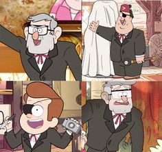 Stan Clothes