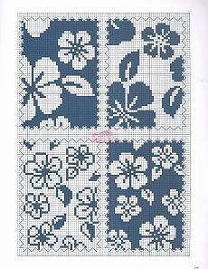 Knitting Charts Mittens Cross Stitch 27 Ideas For 2019 Knitting Charts, Knitting Stitches, Knitting Patterns, Knitting Projects, Crochet Patterns, Knitting Socks, Embroidery Hearts, Embroidery Flowers Pattern, Flower Patterns