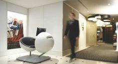 Best Western Premier Opéra Faubourg (Ex Hotel Jules) , Parijs, Frankrijk - 187 Beoordelingen . Reserveer nu uw hotel! - Booking.com