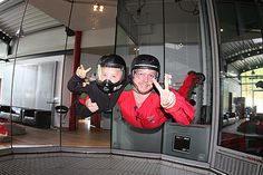Explorefy helps you find the most exciting outdoor activities that you can enjoy with your friends and family! We encourage and active lifestyle full of great experiences ! Please Follow us on this journey and show YOUR SUPPORT! www.explorefy.com/ Indoor Skydiving, Outdoor Activities, Season 1, Journey, Goals, Lifestyle, Friends, Amigos, Boyfriends