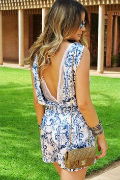 Thassia Naves, portuguese print. Sexy Back.