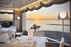 Ranking de reputación online  Los 10 mejores hoteles de playa de España de 2016 según Trivago  Un hotel por cada Comunidad costera:El Vincci Selección Aleysa Hotel Boutique and Spa es el hotel mejor valorado de España y además lidera el ranking de los establecimientos de playa.