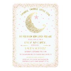 299 Best Elegant Baby Shower Invitations Images Baby Shower