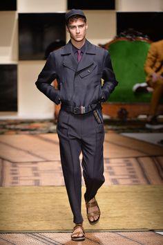13 melhores imagens de Moda Masculina.... Coleção Projeto no ... d7db9f9d1d