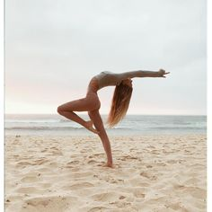 Back bend yoga inspiration photos photography beautiful