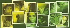 Nuorten some-käyttäytyminen Polaroid Film, Internet, Social Media, Kids, Young Children, Boys, Children, Social Networks, Boy Babies