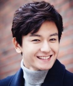 Another Victime of Type casting Asian Celebrities, Asian Actors, Most Handsome Korean Actors, Lim Ju Hwan, Bride Of The Water God, Jo In Sung, Korean Drama Quotes, Boy Idols, Kdrama Actors
