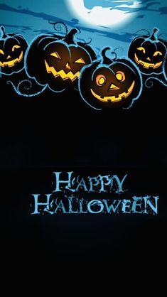 Watercolor Wallpaper Phone, Phone Wallpaper Boho, Zen Wallpaper, Navy Wallpaper, Wallpaper For Your Phone, Wallpaper Iphone Disney, Watercolour, Halloween 2019, Happy Halloween