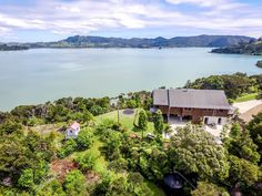 Search residential properties for sale on Trade Me Property, New Zealand's number one real estate website. Property For Sale, Paradise, Real Estate, Mountains, Travel, Home, Viajes, Real Estates, Ad Home