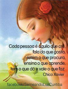www.facebook.com/semeandoluzcuritiba