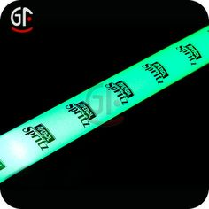 China Novelty Colorful Foam Stick, View Colorful Foam Stick, GF Product Details from Shenzhen Greatfavonian Electronic Co., Ltd. on goods-list.biz