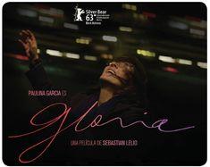 """""""Gloria"""" film review http://reviewsandthecity.tumblr.com/post/74744790548/gloria-film-review"""