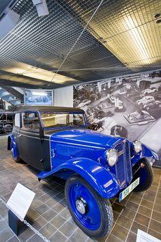 Antique Cars, Vehicles, Prague, Vintage Cars, Car, Vehicle, Tools
