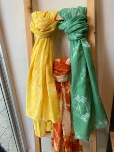 Tan Ginger, New Home Presents, Hippie Accessories, Bohemian Tops, Retro Fabric, Unique Bags, Boho Diy, Scarf Design, Terra Cotta