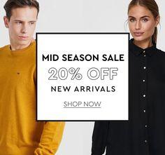 Shop Now, Fall Winter, Women Wear, Seasons, How To Wear, Fashion, Moda, Fashion Styles, Seasons Of The Year