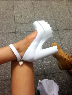 I love these!!! did you hear me? I love these!!! ∙∘∗✦every day is a fashion show and the world is your runway✦∗∘∙