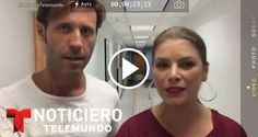 Olga Tañón revela detalles de su viaje a Cuba - CiberCuba