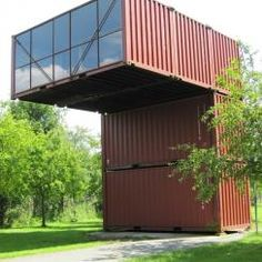 1000 images about prepper shelters shipping containers on pinterest shipping containers - Shipping container homes diy ...