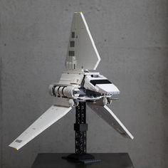 Lego Shuttle, Lego Toys, Lego Lego, Lego Sculptures, Lego Army, Lego Pictures, Lego Spaceship, Lego Mechs, Lego Projects