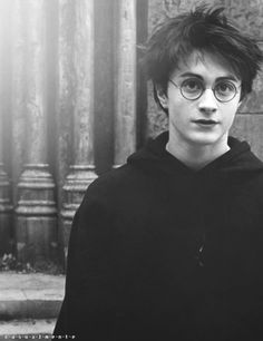 harry potter and the prisoner of azkaban Mundo Harry Potter, Harry Potter Icons, Harry James Potter, Harry Potter Tumblr, Harry Potter Anime, Harry Potter Hermione, Harry Potter Pictures, Harry Potter Aesthetic, Harry Potter Characters