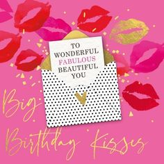 Happy Birthday Cards Images, Happy Birthday Notes, Happy Birthday Celebration, Happy Birthday Pictures, Happy Birthday Cake Topper, 50th Birthday, Birthday Greetings Friend, Birthday Congratulations, Birthday Blessings