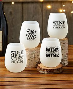 c727dcb8010 64 Best Happy Hour images in 2018 | Wine gifts, Gifts for wine ...
