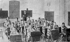 Archivo General de Puerto Rico-Biblioteca Nacional. Su historia