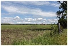 Picton Ontario Farmland