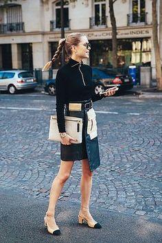 Look De Pernille | Bloglovin'