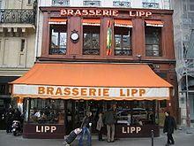 Brasserie Lipp.jpg