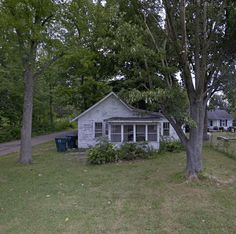 Land for Sale - Rural, Residential and Buildable Lots - Land Century Cheap Houses, Selling Real Estate, Land For Sale, Shed, Outdoor Structures, Cabin, House Styles, Building, Home Decor