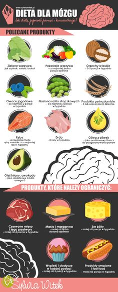 Keep Your Memory Sharp With These Helpful Tips Healthy Brain, Healthy Tips, Healthy Recipes, Healthy Food, Brain Memory, Medical Prescription, Regular Exercise, Helpful Hints, How To Memorize Things