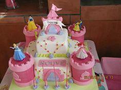 Daisy Cupcakes, Princess, Children, Young Children, Kids, Children's Comics, Sons, Child, Kids Part