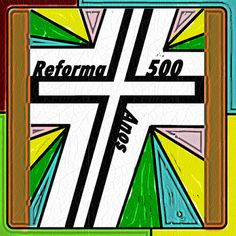 Arsenal do Crente: Textos de Lutero: Toda a escritura testifica de Cr...