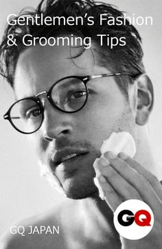 Cheap Ray Ban Sunglasses Sale, Ray Ban Outlet Online Store : - Lens Types Frame Types Collections Shop By Model Super Glasses, Boys Glasses, Glasses Frames, Glasses Style, Mode Masculine, Lunette Style, Men Eyeglasses, Hipster Man, Wearing Glasses