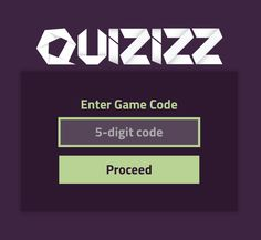 Quizizz is an alternative to Kahoot, and there's a lot for educators to  like about it. It is very similar to Kahoot, with a few key differences.
