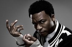 @Akzgang: Lupe Fiasco Threatens To Beat Up Kid Cudi During I...